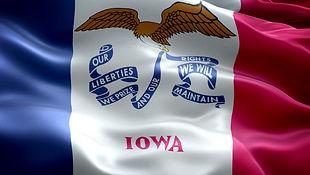 iowa-apostille-flag.jpg