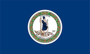 virginia-apostille-flag.jpg