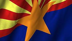 arizona-apostille-flag.jpeg