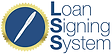 Logo1200trueratio-1506110564367.png