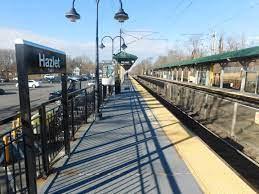 Hazlet, New Jersey (NJ) Document Apostille for International Use