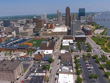 Toledo, Ohio Document Apostille for International Use