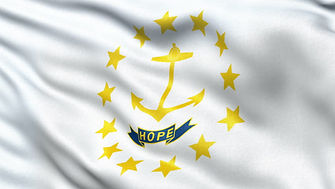 rhode island-apostille-flag.jpg