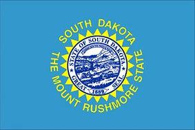 South Dakota-apostille-flag.jpg