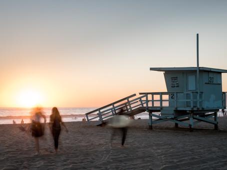 Long Beach, California Document Apostille for International Use