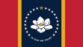 mississippi-apostille-flag.jpg