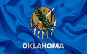 oklahoma-apostille-flag.png