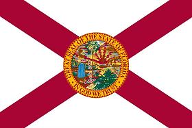 florida-apostille-flag.png