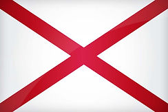alabama-apostille-flag.jpg