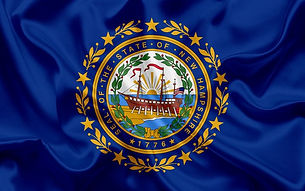 new hampshire-apostille-flag.jpg