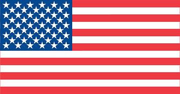 usa-apostille-flag.jpg