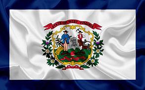 west-virginia-apostille-flag.jpg
