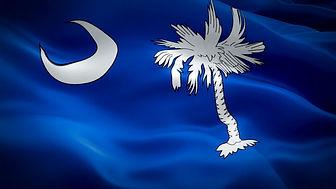 south carolina-apostille-flag.jpg