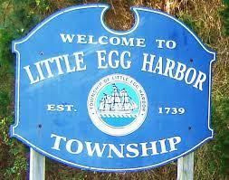 Little Egg Harbor, New Jersey (NJ) Document Apostille for International Use