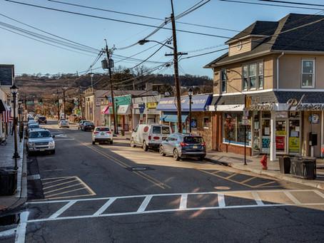 Hawthorne, New Jersey (NJ) Document Apostille for International Use