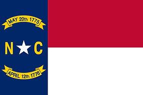 north carolina-apostille-flag.jpg