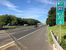 Jefferson Township, New Jersey (NJ) Document Apostille for International Use