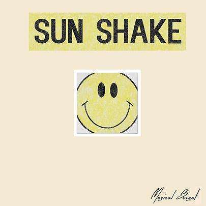 SunShake3.jpg