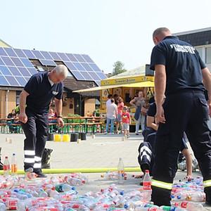 EAbt - Tag der Feuerwehr