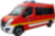 MTW_Renault_bearbeitet.png