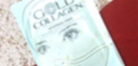 gold colagen ps.jpg