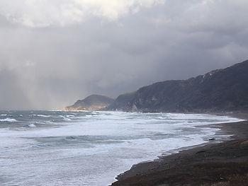 10冬海岸 .jpg