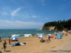 片野海岸.jpg