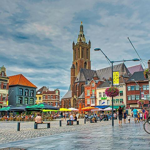 PAUW_Markt.jpg