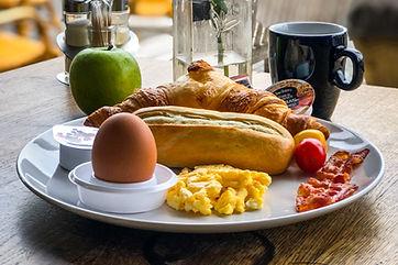 WEB_ontbijt.jpg