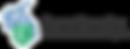 evans-footer-logo.png