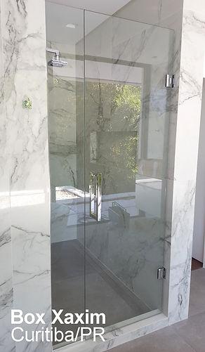 box_para_banheiro_vidro_porta_giro_abrir_curitiba