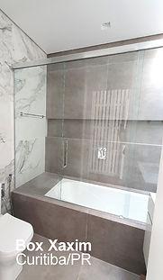 foto_box_quadrado_reto_banheira_2.jpg