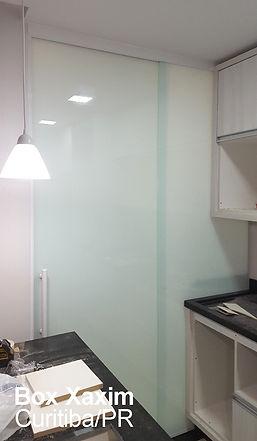 porta_vidro_temperado_adesivo_branco_divisoria_ambientes_curitiba