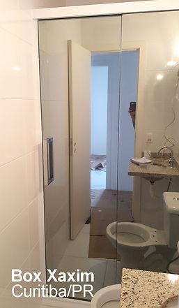 box_para_banheiro_pelicula_espelhado_curitiba