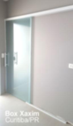 porta_vidro_temperado_divisoria_ambientes_curitiba