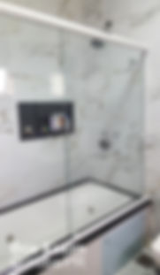 box_para_banheiro_vidro_temperado_curitiba