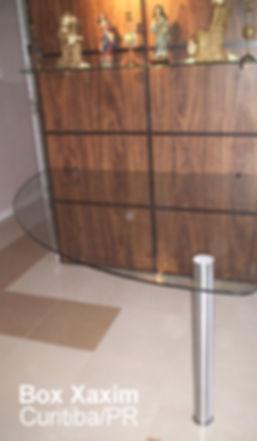 mesa_tampo_vidro_temperado_pia_banheiro_mesa_escritorio_mesa_jantar_curitiba