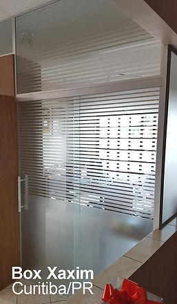 porta_vidro_temperado_jateado_divisoria_ambientes_curitiba
