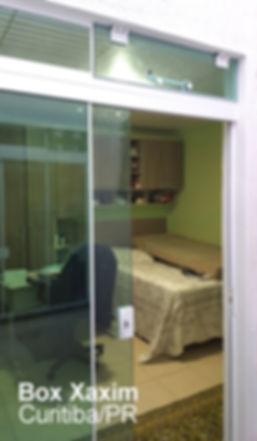 porta_vidro_temperado_verde_divisoria_ambientes_curitiba
