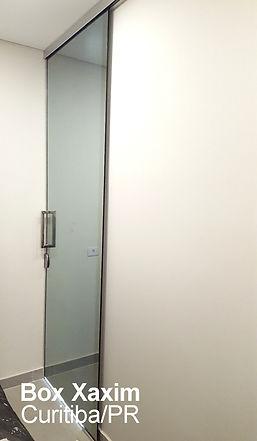 porta_vidro_temperado_espelhado_divisoria_ambientes_curitiba