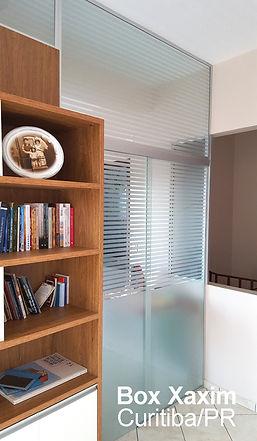 porta_vidro_temperado_divisoria_ambientes_cozinha_escritorio_quarto_curitiba