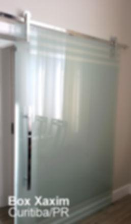 porta_vidro_divisoria_roldanas_aparentes_curitiba
