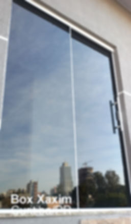 porta_vidro_temperado_fume_divisoria_ambientes_curitiba