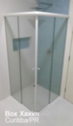 box_para_banheiro_vidro_temperado_incolo
