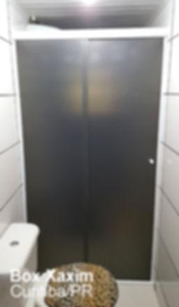 Vidro_temperado_porta_cozinha_lavanderia