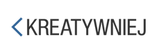 Logo_Kreatywniej_png_color_rgb.png