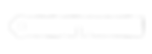 Logo_Kreatywniej_png_white_rgb.png