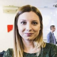 Anna Lankiewicz.jpg