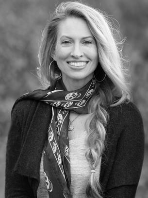 Melissa McPhail