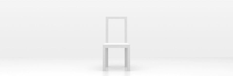 Chair%201_edited.jpg
